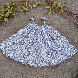 BABY GAP dress.    #1979